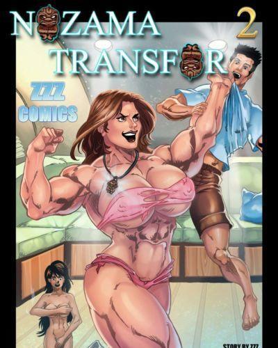 zzz nozama transfer 02