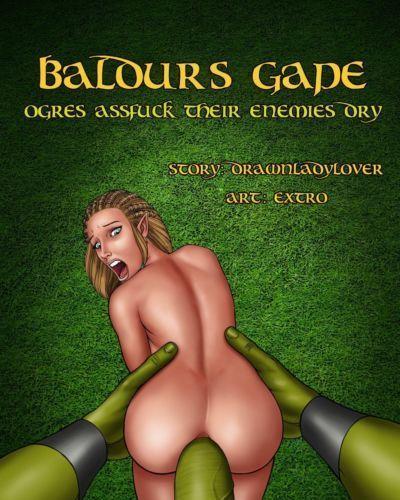 Baldur\