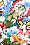 Pokemon - Pokefairies