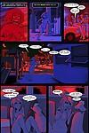 OkayOkayOkOk- Tales From the Crib Keeper 8