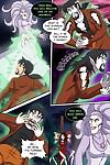 Locofuria- Vampire's Song 1