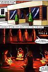 Nestor- Beelzebabe Episode 4