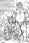 Demonic Brothers - Beat Series 1 - Ninja - part 2