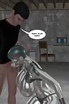 Metrobay Comix – Smash of the Titans 14