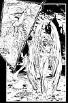 Adam Post – Forbidden Angel 2