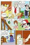 pokemonmom Sohn Sex