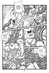 Lizard Orbs 11