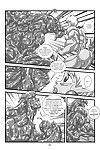 Lizard Orbs 11 - part 2