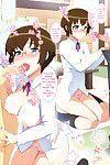 (C79) [Number2 (Takuji)] Ore no Jimiko ni Nama de (Ryaku) (Ore no Imouto ga Konna ni Kawaii Wake ga nai)  [Doujin-Moe]