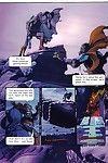 [Richard Corben] Den - part 5