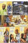 [Ana Miralles] Djinn - Volume #9: The Gorilla King - part 2