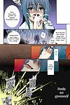 [Nakagawa You] TS Trouble  [topcat + Iris Caldor] - part 3