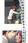 Yi Hyeon Min Secret Folder Ch.1-16 () (Ongoing) - part 11