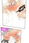 Yi Hyeon Min Secret Folder Ch.1-16 () (Ongoing) - part 11