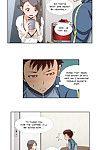 Yi Hyeon Min Secret Folder Ch.1-16 () (Ongoing) - part 19