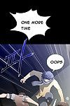 Perfect Half Ch.1-27 () (Ongoing) - part 20