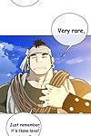 Perfect Half Ch.1-27 () (Ongoing) - part 29