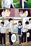 Kisaragi Gunma Love Selection (Love Selection) Colorized Decensored
