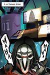 HMViva la Dva02 (Overwatch)