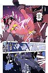 (C89) Article 60 of Criminal Code, HF (Shuhan) LEVEL:5. (Dragon Quest III) =TLL+CW=