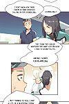 Gamang Sports Girl Ch.1-28 () (YoManga) - part 9