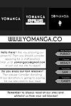 Gamang Sports Girl Ch.1-28 () (YoManga) - part 21