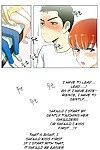 Yu Geuk-jo One Room Hero Ch. 1-3 Game of Scanlation - part 3