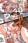 (C83) Kisidou (Takebayasi Hiroki, Kishi Kasei) 404 NOT FOUND C\'-GIRL #83-1 =SNP=