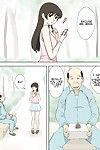 Urakan Nanako-san no Anzan Kigan - The Desire of Simple Childbirth for Nanako testingaccount1