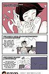 dogado Homo Sexience Ongoing - part 7