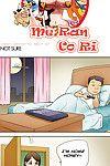 Space No.1 Me Ran Co Ri Ongoing - part 38
