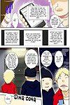 Freehand Tamashii Okazu wa Kyou mo, Tsuma no Botebara Noukou Sex _ragdoll - part 4