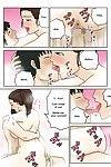 Izayoi no Kiki Haha Daraku At4r1