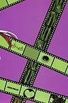 (C82) ETCxETC (Hazuki) Movie Star doujin-moe Colorized - part 2