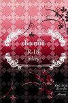 (SC42) Shoujo Kakei (inkey) Cheerfull (Various) =Team Vanilla=