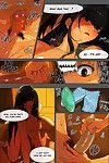MilkyBox (Qoopie) No Panty Kanojo Episode.1 - No Panty Girl Episode.1 desudesu Digital