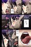 SS-BRAIN Hame Kui Chikan Denshya aceonetwo