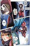 (C64) Chakapoko Honpo (Yukimi) ORANGE SUNSHINE (Final Fantasy X-2)