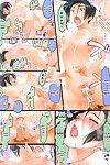 (C77) ROUTE1 (Taira Tsukune) Manten Kanojo (Love Plus) EHT