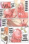 (C71) Algolagnia (Mikoshiro Honnin) Jadouou 2006 - Jigoku Shoujo (Jigoku Shoujo) =LWB= - part 2