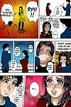 A Promise is a Promise - Ch. 1-2 Pretorreven