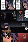 (C67) Megami Kyouten, Ohkura Bekkan (Ohkura Kazuya) Venus02 X bomber (Dead or Alive Xtreme Beach Volleyball) SaHa - part 2