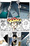 Isutoshi Slut Girl 1 color - part 2