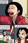 Daria I Trust You - part 2