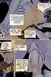 Another Chance- Part 2 ? Seiren