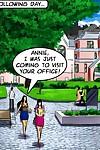 Savita Bhabhi 69- Student Affairs - part 12