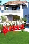 HZR – One Hot Summer- Affect3D