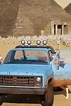 Blackadder- Trip to Egypt 3 - part 4