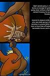 I Love My Black Son Vol.9- Duke Honey