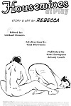 Rebecca – Housewives at Play 11